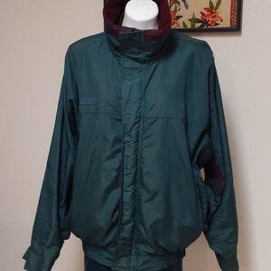 Columbia Bugaboo vintage jacket